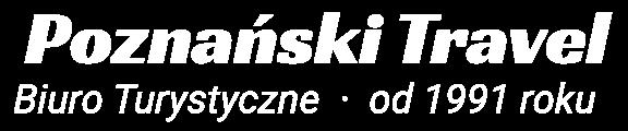 Poznański Travel