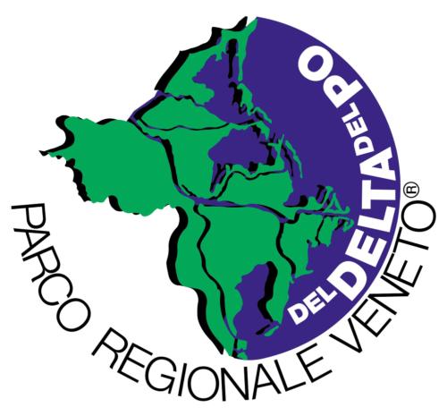 Parco Delta del Po Veneto